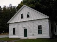 mason-townhall