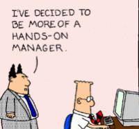 micromanagement-dilbert-e1303791157145