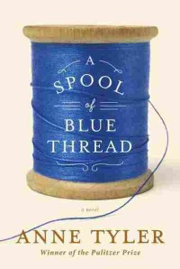 A-Spool-of Blue-Thread