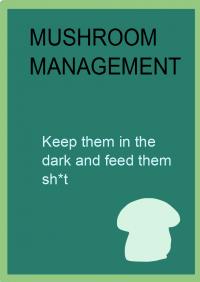 Mushroom_management
